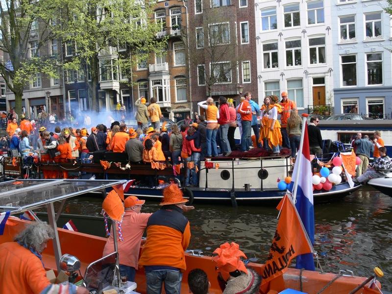 queensday_amsterdam_feest_1455934_o